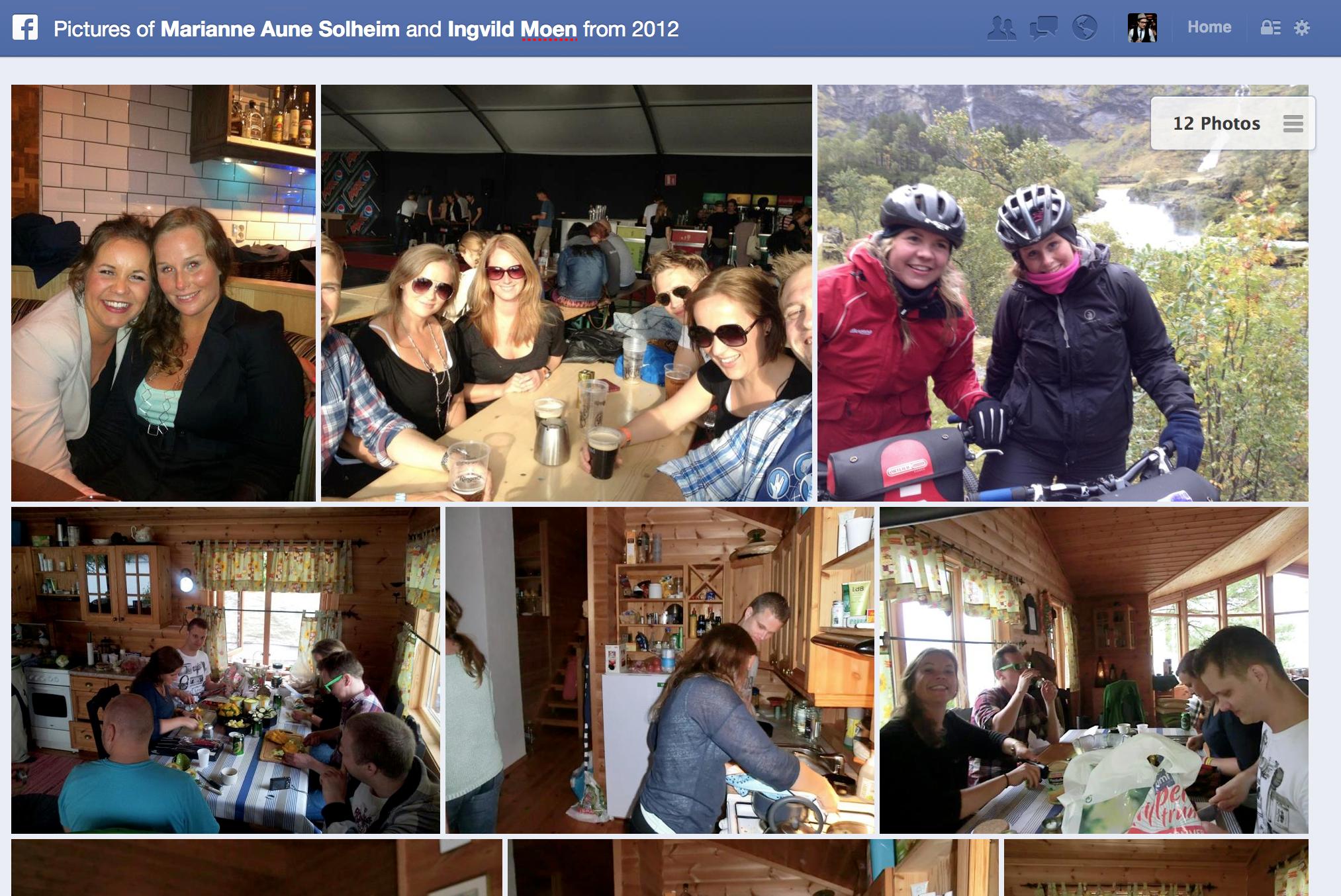 facebook-graph-search-marianne-solheim-ingvild-moen