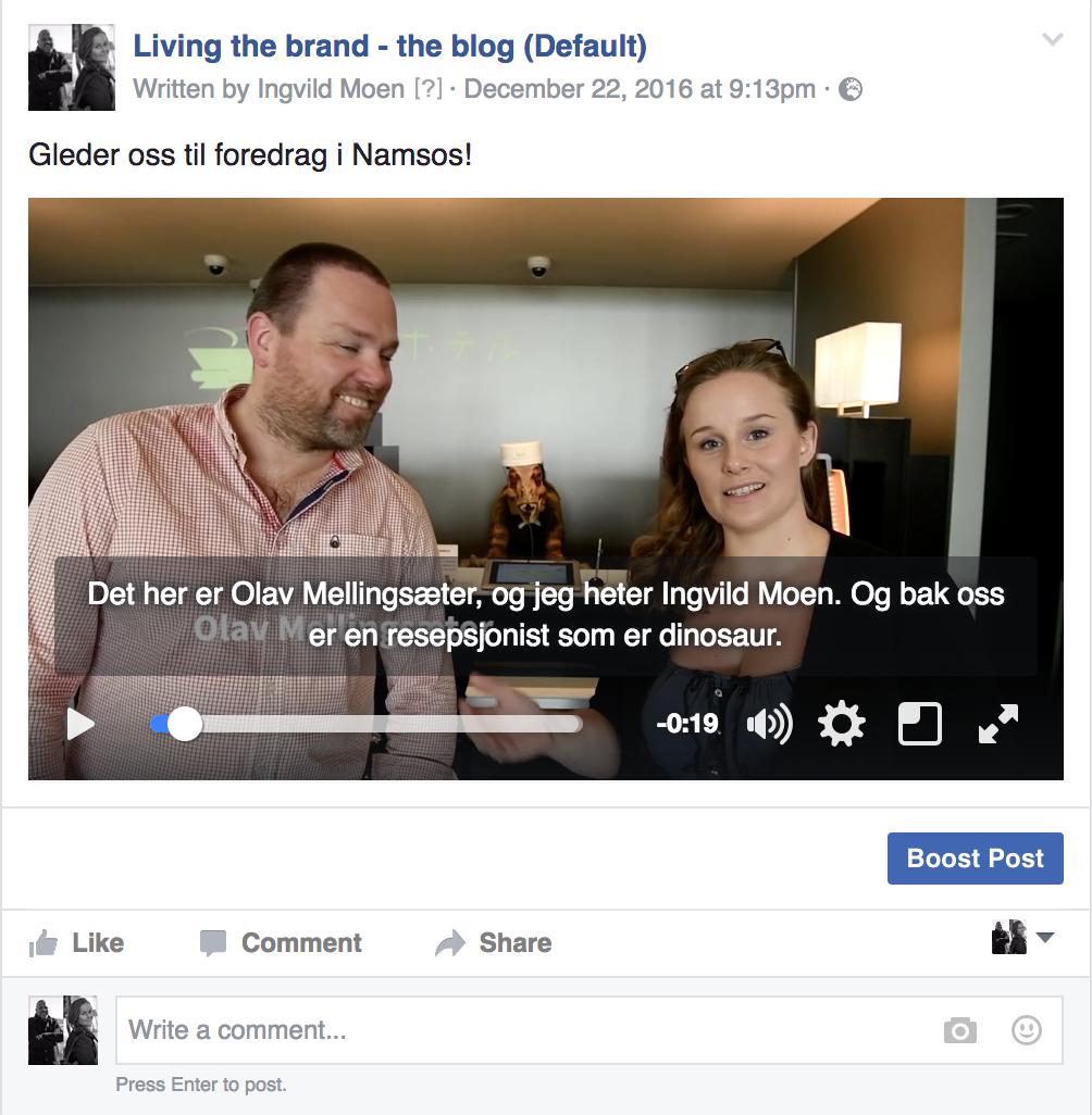 hvordan-undertekster-pa-facebook-18