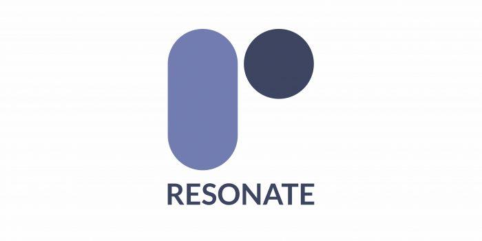 Historien bak den nye logoen